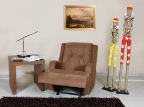 Pleasant Fap We Spend Our Days Preparing Your Nights Spiritservingveterans Wood Chair Design Ideas Spiritservingveteransorg